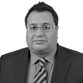 Amir Alerasoul