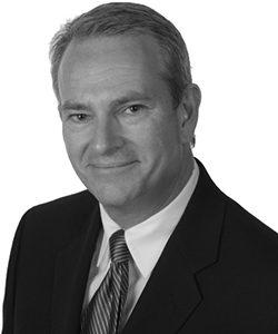 Bryan Browning, ASA, CFA