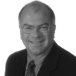 Jim Budyak