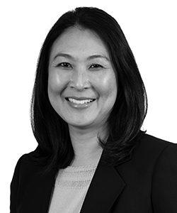Jane Myung