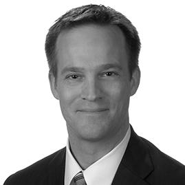 Doug Peterson