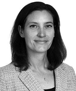 Caroline Puiggali