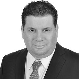 Jonathan Adelson