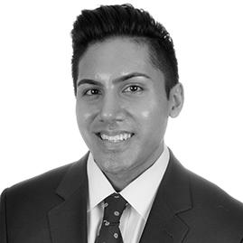 Ryan Ghose