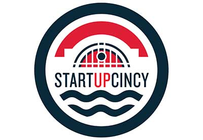 VRC Presents at Startup Cincy