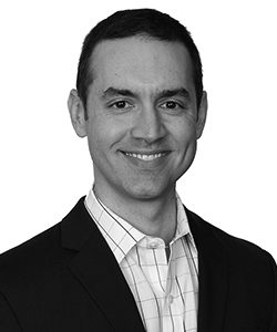 Anthony Pumphrey, CFA, ASA