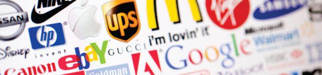 Digital Ads & Marketing