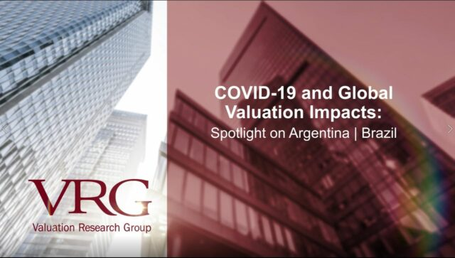 Webcast: Spotlight on Argentina and Brazil