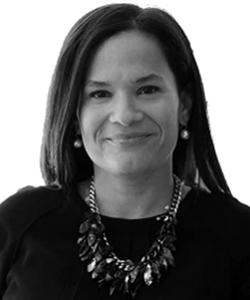 Sandra Daza