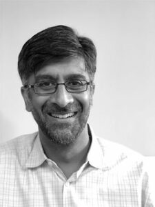 Pranav Ghai Calcbench