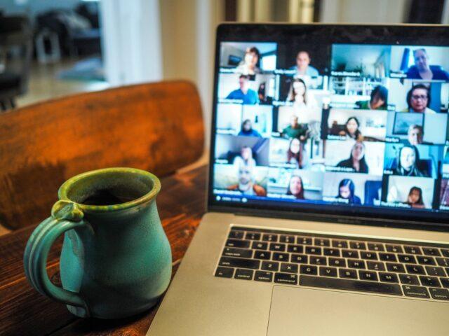 Webinar Recap: What's New in Goodwill?